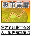 《陶文看台股》:周四(12/10)【易卦、天象】趨勢操作策略